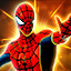 With Great Power in Marvel Heroes 2016