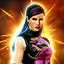 Psionic Strength in Marvel Heroes Omega