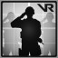 Virtual Command in Arma 3