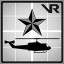 Advanced Virtual Pilot in Arma 3