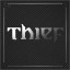 The Drop in Thief