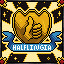 Friend of Halflingia in Adventurer Manager