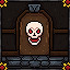 Death's Door in Adventurer Manager