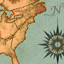 Territory in Rise of Nations: Extended Edition