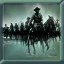 Mass Cavalry in Rise of Nations: Extended Edition