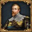 Lion of the North in Europa Universalis IV
