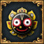 Foremost Servitor of Jagannath in Europa Universalis IV