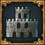 The Princess is in this Castle in Europa Universalis IV