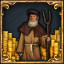 Rags and Riches in Europa Universalis IV