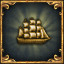 The Grand Armada in Europa Universalis IV