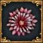 The Chrysanthemum Throne in Europa Universalis IV