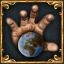 World Conqueror in Europa Universalis IV