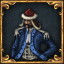 Turning the Tide in Europa Universalis IV
