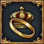 One King to Rule! in Europa Universalis IV