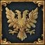 The Emperors new clothes in Europa Universalis IV