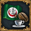 Arabian Coffee in Europa Universalis IV