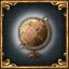 World Discoverer in Europa Universalis IV