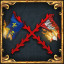 The Burgundian Conquest in Europa Universalis IV