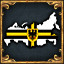 Baltic Crusader in Europa Universalis IV