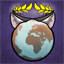 Cats Rule Everything in Age of Wonders III