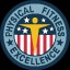 Physical Fitness Badge in America's Army 3