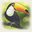 The Maltese Toucan in Tropico 5