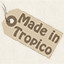 Made In Tropico in Tropico 5
