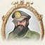 Mirror, Mirror On The Wall in Tropico 5