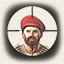 Cause of Death in Tropico 5