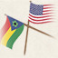 United States of Tropico in Tropico 5