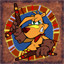 Find all the Picture Frames in TY the Tasmanian Tiger