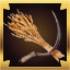 Harvest time! in Life is Feudal: Your Own