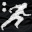 Speed Runner II in Slender: The Arrival