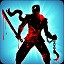 Bloody Rampage in Shadow Blade: Reload