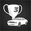 Level 3 Gold in Fast &  Furious: Showdown