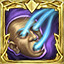 Soul Reaper - Gold in Gauntlet Slayer Edition
