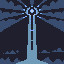 Ascension in TowerFall Ascension