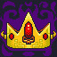 High Treason in TowerFall Ascension
