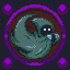 Thief's Badge in TowerFall Ascension
