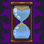 Time Lord in TowerFall Ascension