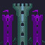 Way of the Order in TowerFall Ascension