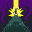 Last Stand in TowerFall Ascension