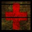 Medical Supply in Painkiller Hell & Damnation
