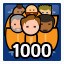 Confined in Prison Architect