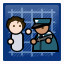 Get Busy Living in Prison Architect