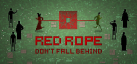 Red Rope: Dont Fall Behind achievements