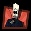 Year 3 in Grim Fandango Remastered