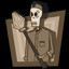 Secret Achievement in Grim Fandango Remastered