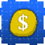 Makin' Money in Blueprint Tycoon