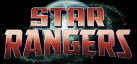 Star Rangers achievements